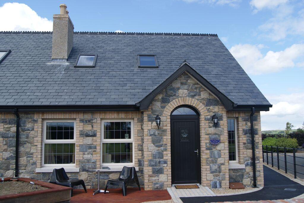 Heather Cottage, Self Catering, Newcastle Co. Down