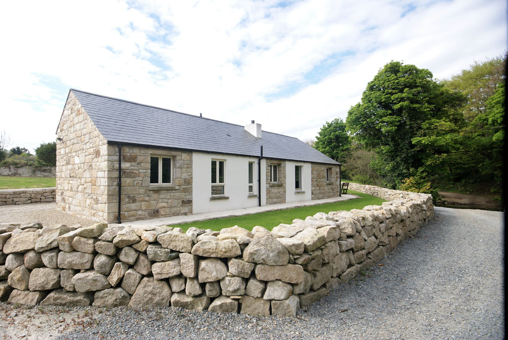 The Greens, Self Catering, Kilkeel, Co Down