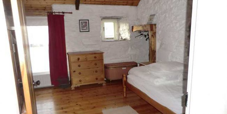 ButtermilkCottage-Bedroom2