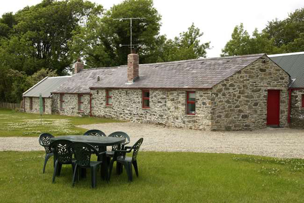 Buttermilk Cottage, Ballydugan Cottages, Self Catering, Downpatrick, Co Down