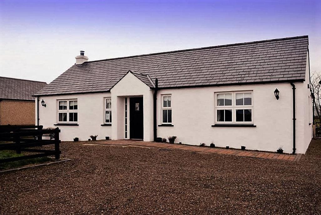 Grange Cottage, Self Catering, Kilkeel, Co Down