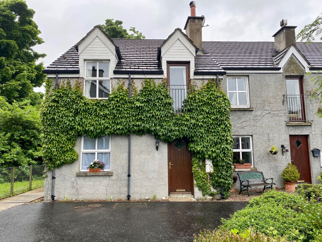 Forest Haven, Self Catering, Bryansford, Newcastle, Co Down